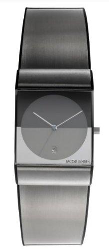 jacob-jensen-510-montre-homme-quartz-analogique-bracelet-caoutchouc-multicolore