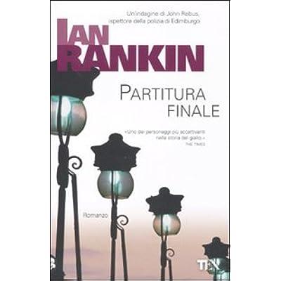 La Prima Indagine Di Montalbano Ebook Download