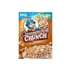 capn-crunchs-cinnamon-roll-crunch-pack-of-2-by-n-a
