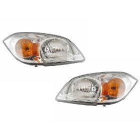 chevy-cobalt-headights-oe-style-replacement-headlamps-driver-passenger-pair-new-by-headlights-depot