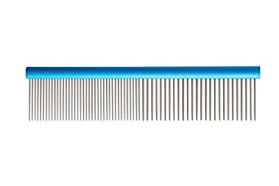 Ancol Ergo Metal Comb, 7-Inch by Ancol Ergo