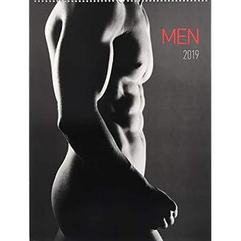 Men 2019