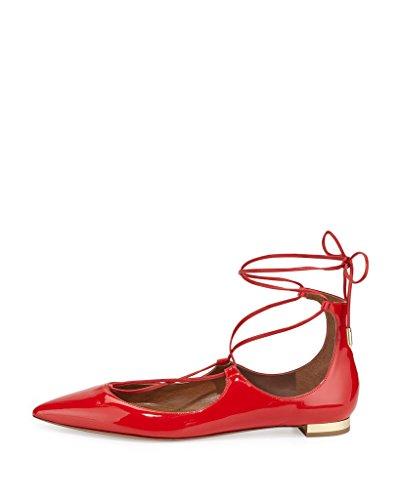 Kolnoo - Chaussures Fermées Pour Femmes