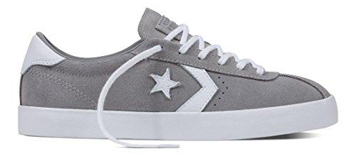 Sport scarpe per le donne, colore Grigio , marca CONVERSE, modello Sport Scarpe Per Le Donne CONVERSE 555924C Grigio Grigio