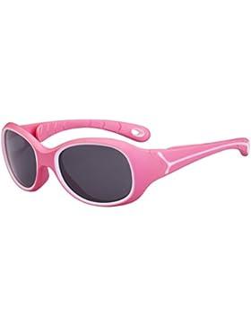 Cébé sich Spellbinders Sonnenbrille Small