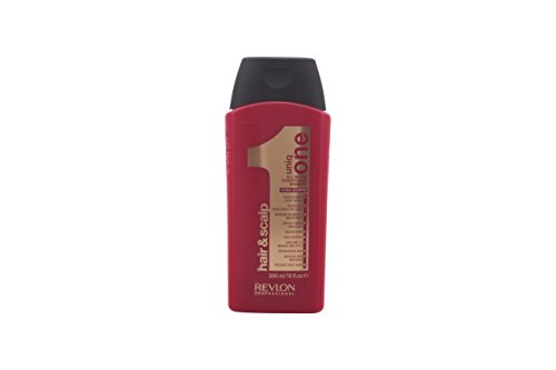 UNIQ ONE ALL IN ONE Shampoo 300 ml