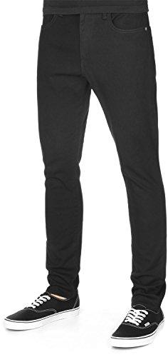 Levi's ® 512 Slim Taper Fit jean nightshine