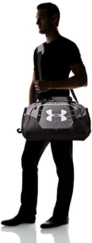 64f4a29faab1 Under Armour Undeniable 3.0 Small Duffel Bag