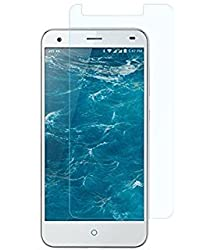 Helix Tempered glass screen protector are premium protection for the delicate screen on your mobile phone, without the hassle of bubbles or dust getting in the way. A quick wipe restore your screen to sparkling clarity. The shatter-proof film minimiz...