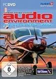 Flight Simulator X - Audio Environment - General Aviation Edition - NEUE SOUNDS für den FSX
