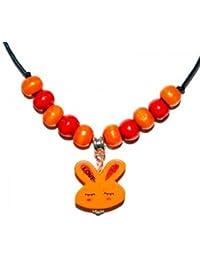 Créative perlas Collar infantil, ...