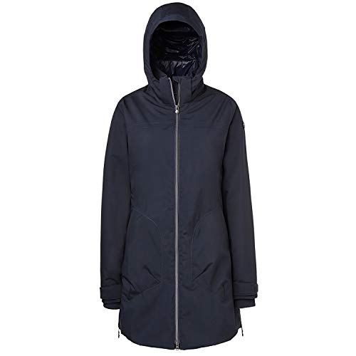 Mountain Horse Frauen Winter Parka Navy