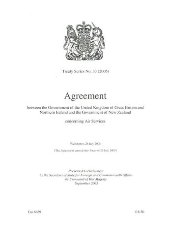 agreement-between-the-government-of-the-united-kingdom-of-great-britain-and-northern-ireland-and-the