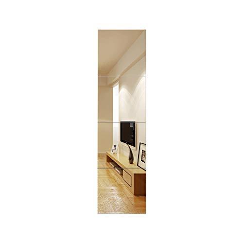 Nagel Kostenloser Schwarzen Raum Aluminium Bad Regale Mit Haken Wand Halterung Bad Regal Bad Lagerung Rack Haken Einfach Zu Installieren D Klar Und GroßArtig In Der Art Badezimmer Regale
