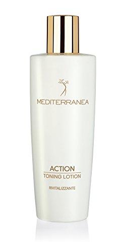 mediterranea-toning-lotion-action-tonico-viso-rivitalizzante-250-ml