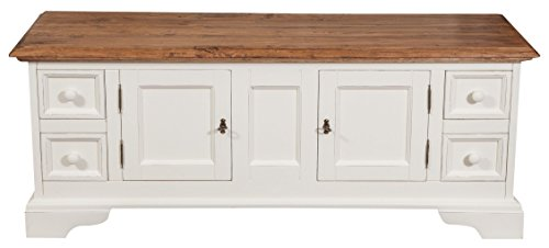 meuble-porte-tv-country-en-bois-de-tilleul-massif-structure-blanche-antique-plan-finition-naturel-15