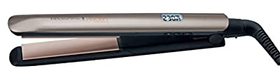 Remington Haarglätter Keratin Protect