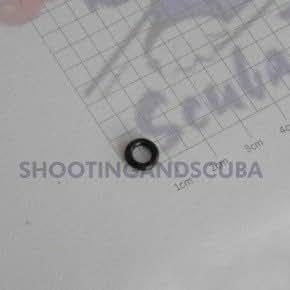 Bsa Guns Bsa Charging Probe / Filling Adapter O Ring