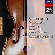 virtuoso-violin-die-virtuose-violine