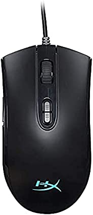HyperX Pulsefire Core RGB Mouse HX-MC004B