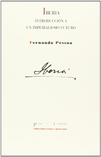iberia-textos-y-pretextos