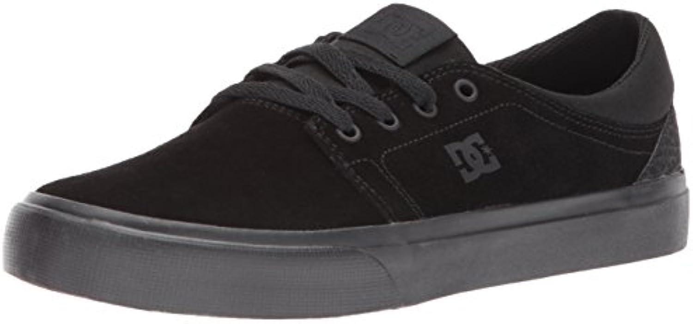 DC Shoes Trase SD  Herren Sneakers  Billig und erschwinglich Im Verkauf