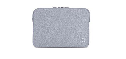 97d660e4905 Be-ez 101363 - Bolsa para Apple MacBook Air DE 13