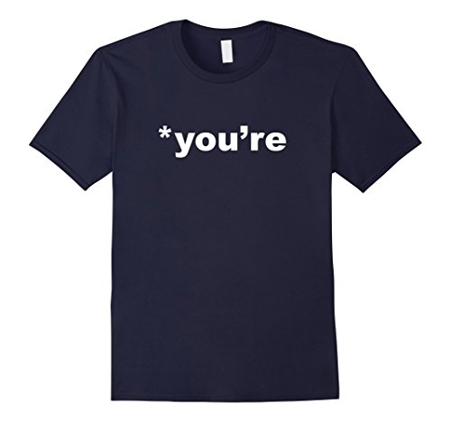 youre-not-your-grammar-nazi-judging-correction-t-shirt-male-large-navy