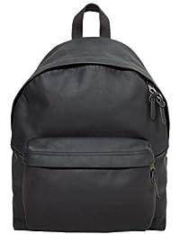Eastpak Luggage uk co Backpacks Amazon nRY1S1