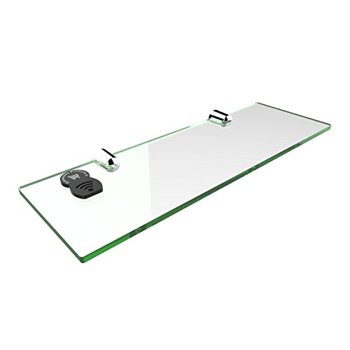straight-acrylic-safety-shelf-300mm-x100mm-bathroom-bedroom-office-free-trolley-token-material-sampl
