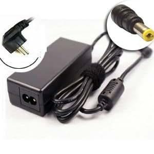 esky 12v 6a alimentation ac adaptateur chargeur pour. Black Bedroom Furniture Sets. Home Design Ideas