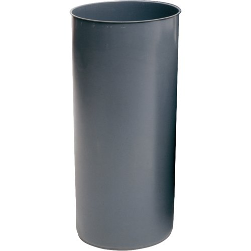 Rigid Liner For 22 Gallon Rubbermaid Marshal Waste Receptacles
