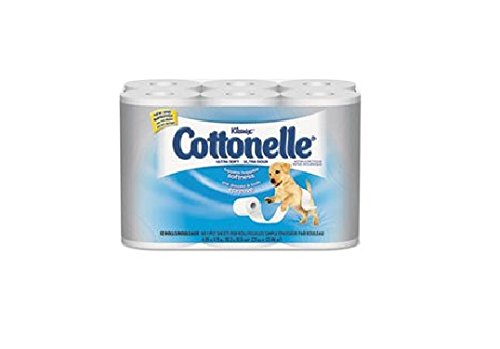 kleenex-cottonelle-ultra-soft-bath-tissue-1-ply-165-sheets-roll-48-by-kimberly-clark-professional-by