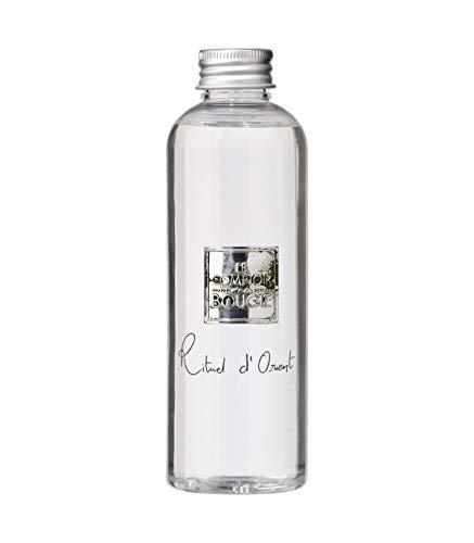 Atmosphera - Recharge Parfum rituel d''Orient 200ML