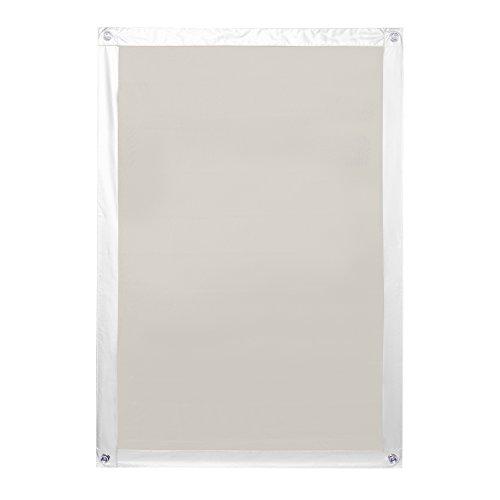 lichtblick-sdfm0605-dachfenster-sonnenschutz-haftfix-ohne-bohren-beige-59-cm-x-915-cm-b-x-l-fur-m06