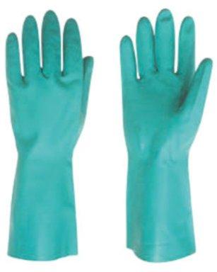 Rot lenken Handschuh 503-l Handlich reinigen Allgemeine Zwecke Nitril Handschuhe, extra large, grün, 1 (Nitril-handschuhe Extra Large)