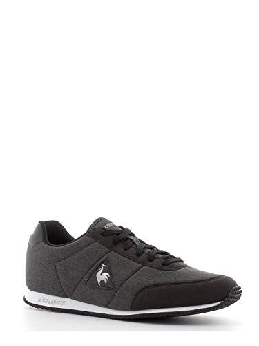 Calzado Deportivo para Hombre, Color Negro, Marca LE COQ SPORTIF, Modelo Calzado...