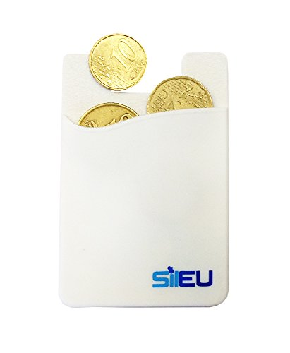 bolsillo-de-silicona-multiusos-portatarjetas-con-adhesivo-3m-para-movil-y-cartera-compatible-con-tod