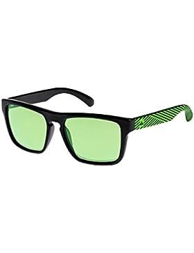 Quiksilver Small Fry - Gafas de sol