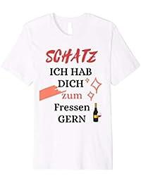 Epa Einmannpackung Typ 2 Bundeswehr Militär Nahrung Fressen T Shirt #4976