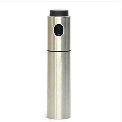 weltzukaufen-huile-vinaigre-spruher-spray-vaporisateur-en-acier-inoxydable-nombre-15-3-3-cm-en-argen