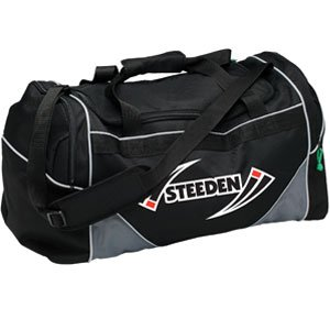 steeden-reproductor-holdall