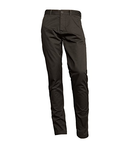 filippa-k-pantalon-basico-para-hombre-dkgrey-48