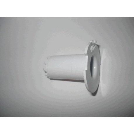 Mando programador lavadora Corbero FL402 3542309400