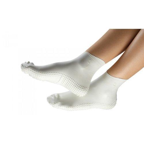 aqua-guard-sock-extra-small-size-9-12-child