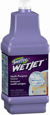 proctor-gamble-23-679-125-litres-swiffer-wet-solution-multifonction-jet-by-swiffer