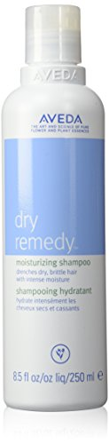 aveda-dry-remedy-moisturizing-shampoo-250ml