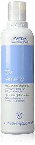 aveda-shampoo-secco-remedy-idratante-linea-dry-remedy-per-idratare-250ml