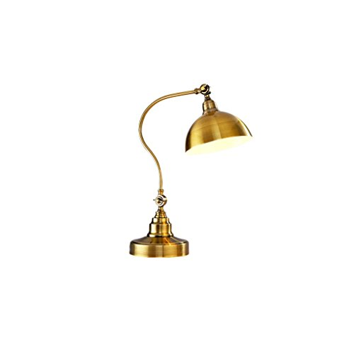 shang-shang-lampe-de-cuivre-simple-europeen-de-protection-yeux-lampe-table-american-village-retro-la