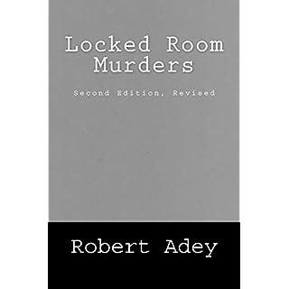 Locked Room Murders